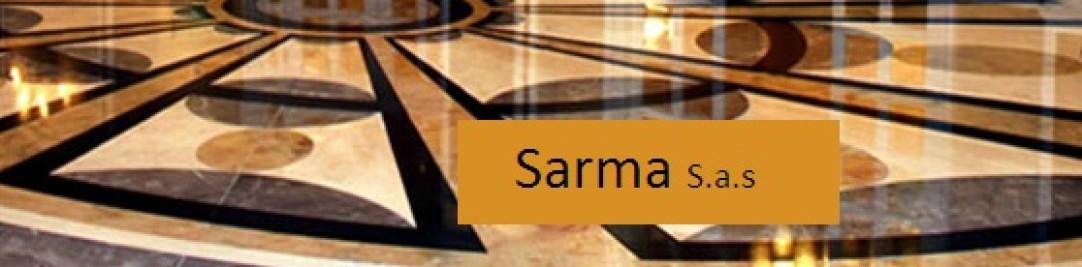 Sarma S.a.s.